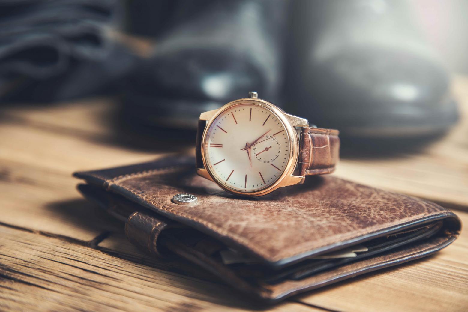 Image For Ad - Part-Time Customer Service Representative