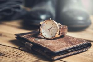How to Buy or Sell a Watch on a Classified Site