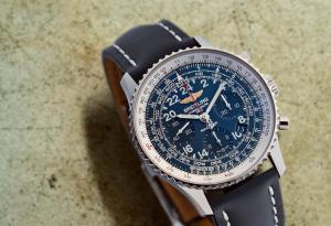Breitling Watches: Which One Should You Buy?