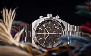 Vacheron Constantin: The Ultimate Luxury Watch for the Modern Gentleman