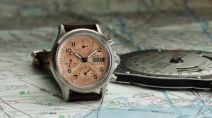 The Sinn 356 Pilot Chronograph – Why Should You Need One?
