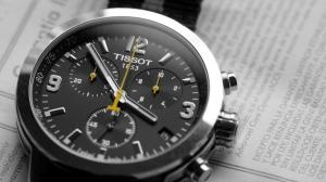Best Budget-Friendly Watch Brands