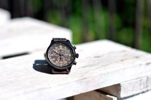 7 Chronograph Watches That Don't Break the Bank