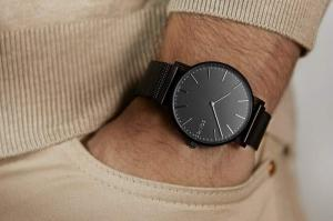 Top 20 Eco-Friendly Watches for Enthusiasts with Green Thumbs