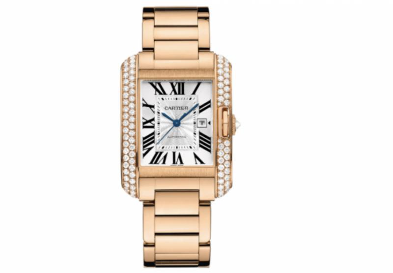 5 of the Most Luxurious Watches in the World