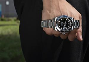 3 Types of Watches Every Businessman Should Own