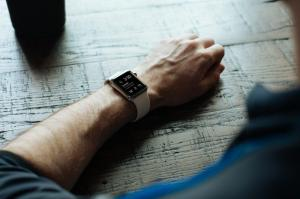 Best Smartwatches to Add to Your Collection