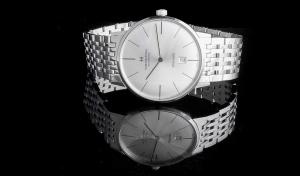 6 Excellent Watches for Young Professionals