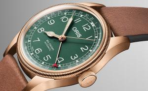 Oris Watches: Swiss Quality at an Affordable Price