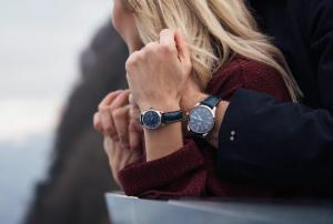 The 4 Most Popular Longines Watch Collections