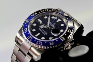 How to Spot a Fake Rolex Watch