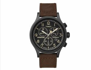 Military Watches: Best 5 Affordable Choices