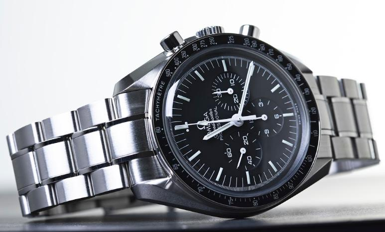 Watch Series: Omega Watches for Men