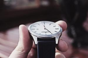 8 Best Leather Straps and Watch Bands