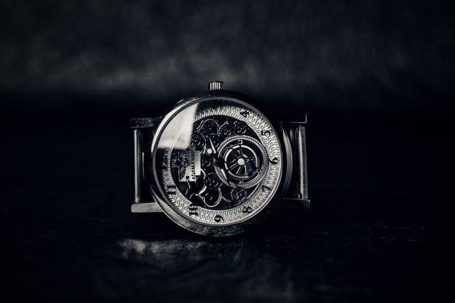 Best 8 Skeleton Watches for Men