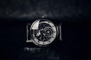 Best 8 Skeleton Watches for Men
