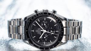 Omega Speedmaster: Top Collections