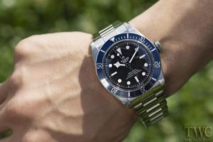 Tudor Watches: Top 3 Collections