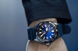 Best 8 Big Face Watches for Men