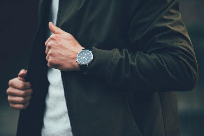 Automatic Watches for Men: 8 Best Choices
