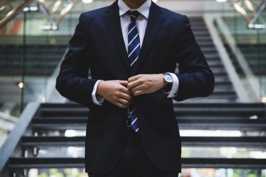 4 Best Investment Watches