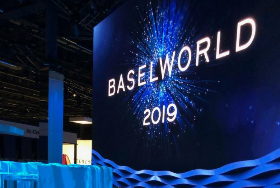 Baselworld 2019: Top New Watches
