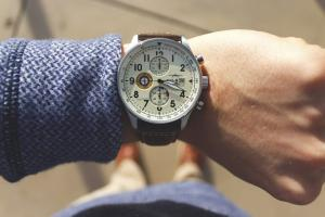 Best Pilot Watches for Under 1,000