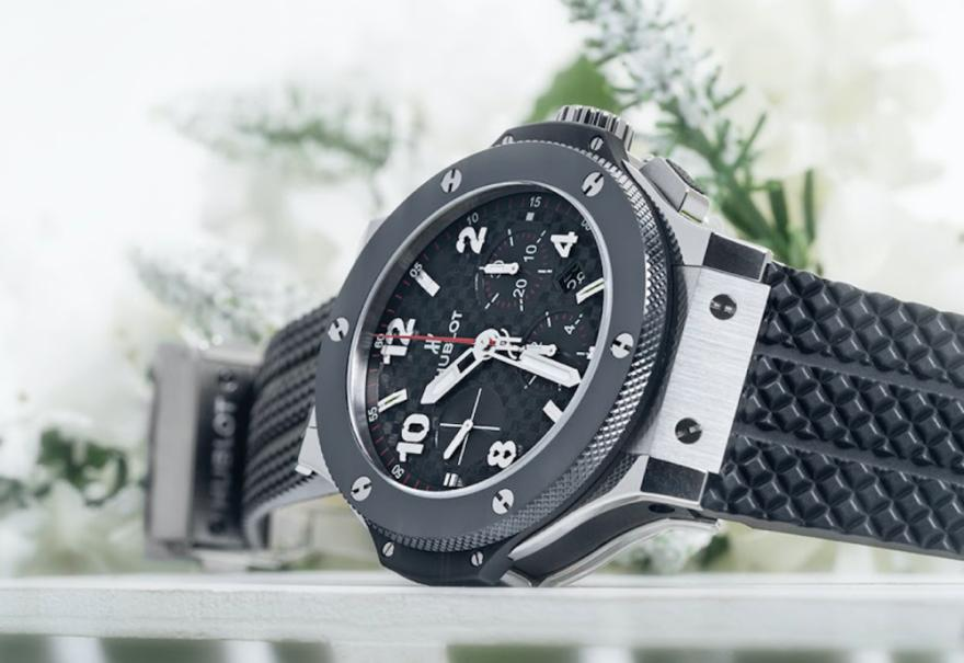 Hublot Watches: Top 3 Collections