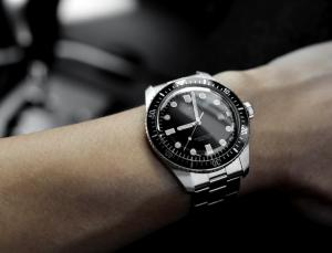 5 Common Misconceptions About Watches