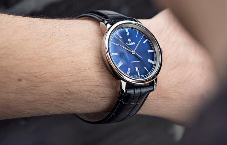 Rado Watches: Their Top Collections