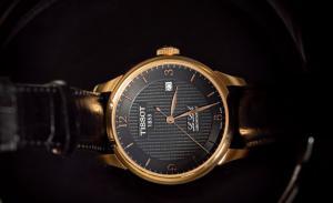 16 Best Tissot Watches for Men