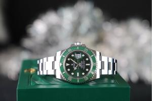 COSC Certified Watches: What is COSC Certification?