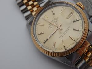 Used Luxury Watches Buying Tips