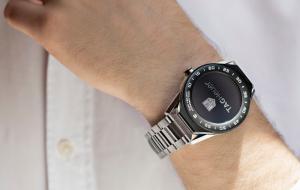5 Best Smartwatches for Men
