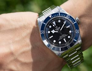 Watch Buying Guide: 5 Questions to Ask Before You Buy a Watch