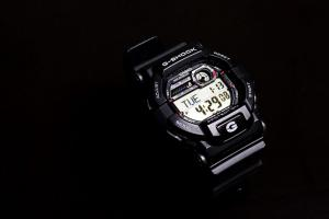 Casio Watches: Answers to Common Questions