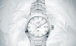 How Tag Heuer Link Provides Comfort and Style