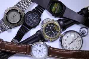 Watch Buying Guide: Best Men's Watches Under $3,000