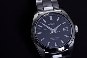 Watch Guide: Common Q&As About Seiko Watches