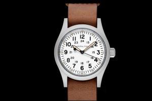 Best Watches Under 500 Dollars