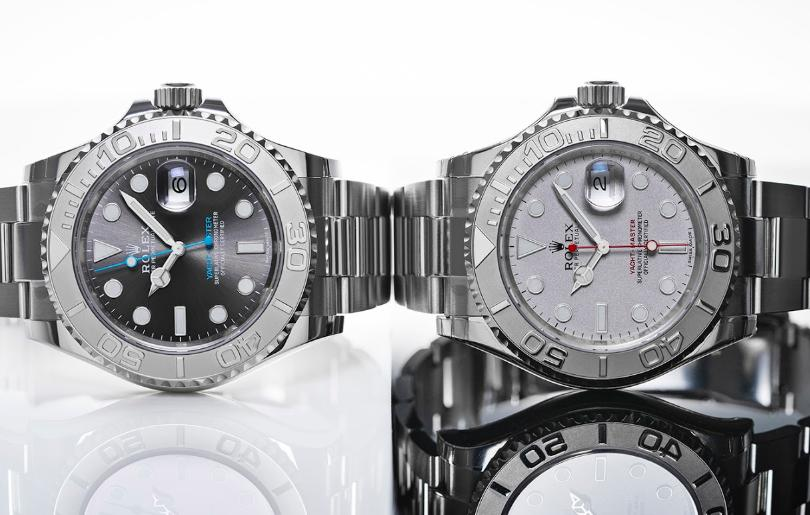 Luxury Sports Watches for Outdoor Activities