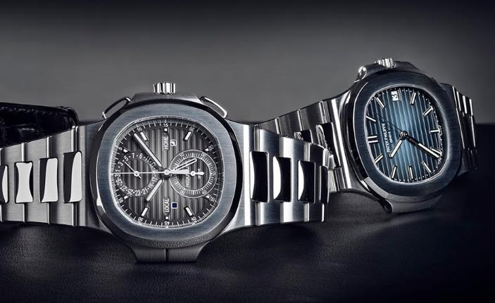 A Brief History of Iconic Watch Brands