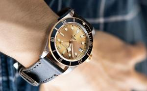 Best Watches for Young Professionals