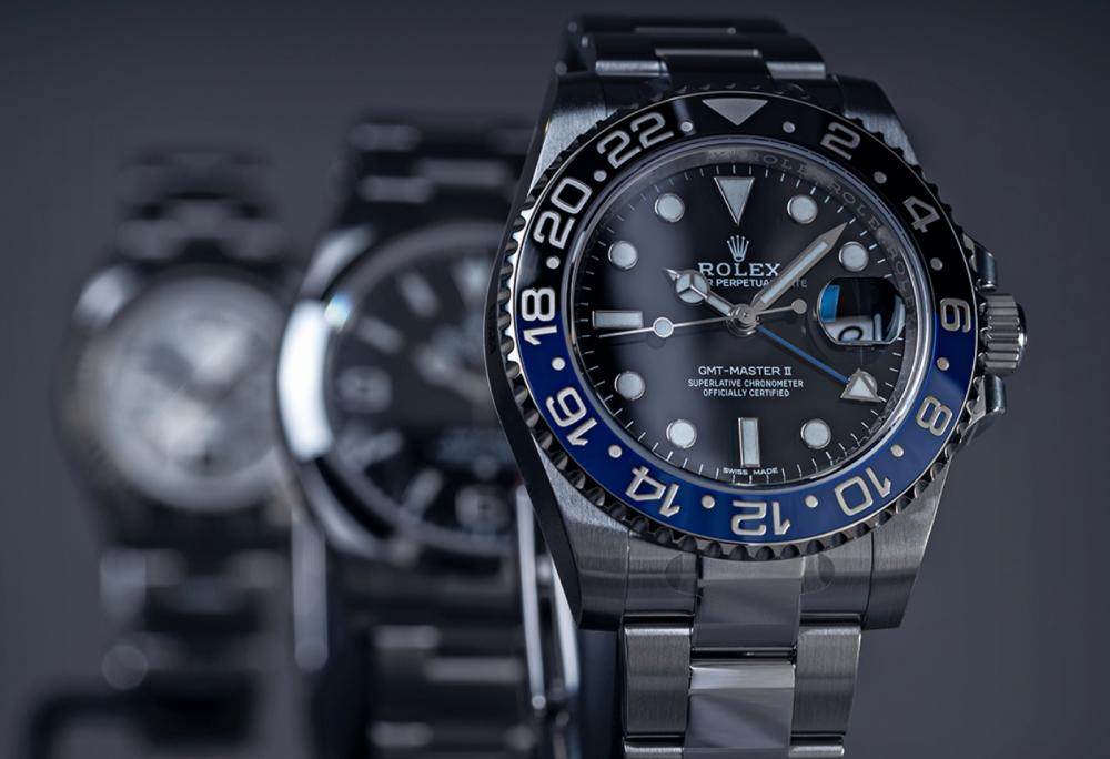 Watch Movements: Which is Right for You?