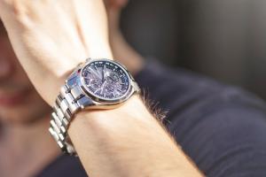 Japanese Watches: Best Brands
