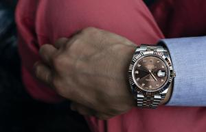3 Different Types of Watches You Should Own