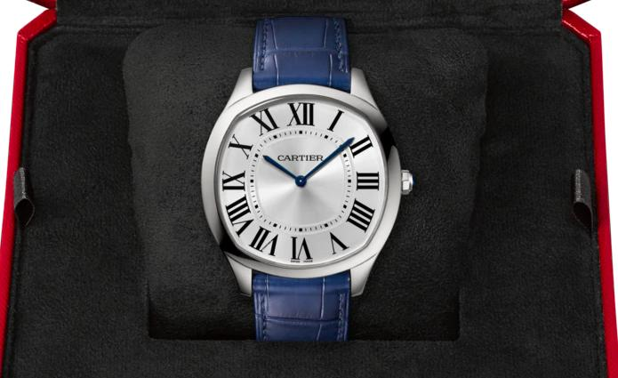 5 Best Thin Watches for Men
