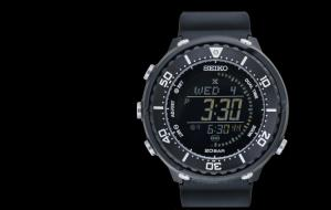 Top Seiko Solar Chronograph Watches