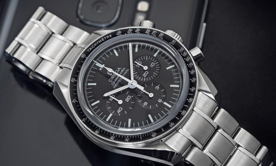 6 Innovative Features to Look for In Modern Watches