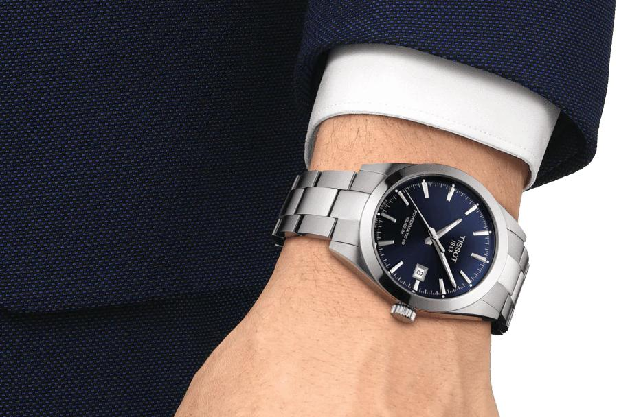 Top 5 Automatic Watches